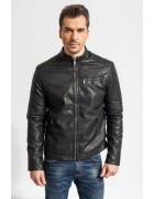 MPY-4670 Куртка мужская 2XL-5XL 24/4