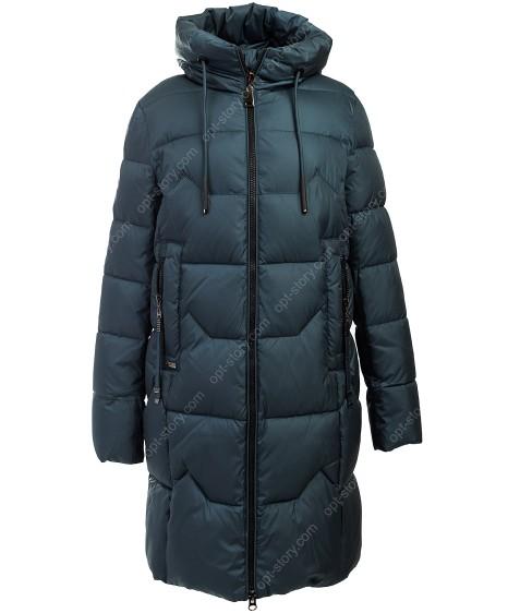 31851 #19 Куртка женская XL-6XL по 6