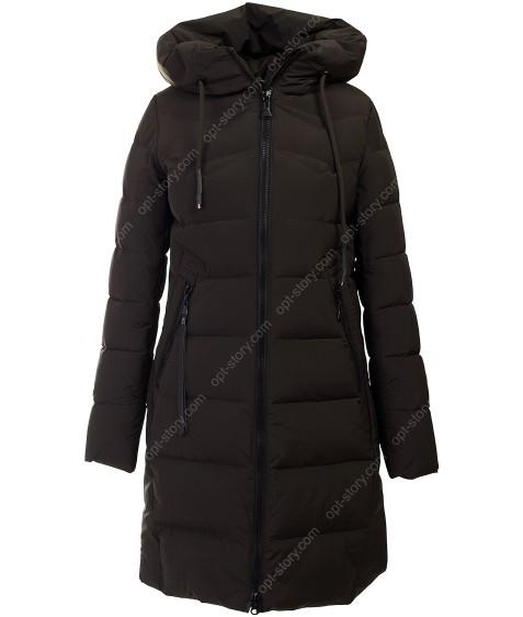 31859 #10 Куртка женская S-3XL по 6