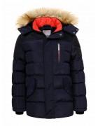 BMA-8462 Куртка мальчик 134-170 24/12