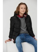 BMA-9167 Куртка мальчик 134-170 24\12