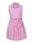 GCS-8032 Платье девочка 122-164 48/8
