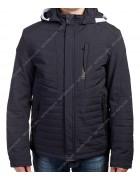 5828#50 Куртка мужская 48-58 по 6