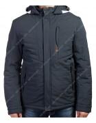 5828#52 Куртка мужская 48-58 по 6