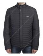 5843#440 Куртка мужская 48-58 по 6