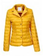 WMA-9309 Куртка женская S-XL 24/4