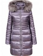 WMA-9299  Куртка женская S-XL 24/4