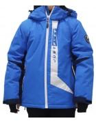 B3356 гол. Куртки мальчик 140-170 по 4