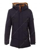 ZD-D-682 #69 Куртка мужская юниор 38-46 по 5