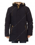 ZD-D688 #69 Куртка мужская юниор 38-46 по 5