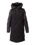 32477 #1 Куртка женская S-3XL по 6