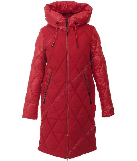 32478 #3 Куртка женская S-3XL по 6