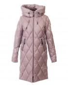 32481 #6 Куртка женская S-3XL по 6