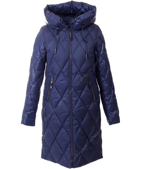 32480 #9 Куртка женская S-3XL по 6