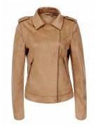 WFY-7826  Куртка женская S-XL 24/6