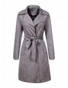 WFY-7838 Пальто женское S-XL 24/6