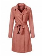 WFY-7840 Пальто женское S-XL 24/6