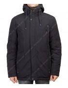 GW8801#101 Куртка мужская 48-58 по 6