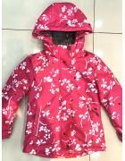 TH718 роз. Комплект девочка 92-116 по 5