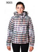 9005 Куртка жен. XS-XL по 5шт