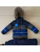2011 син. Куртка мальчик 92-116 по 5