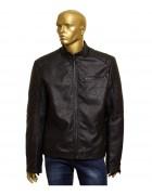 MPY-3504 Куртка мужская XL-5XL  20/5