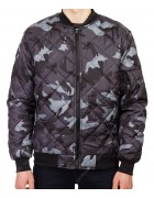 MY11 Куртка мужская M-2XL по 4