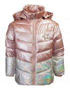 507# роз. Куртка девочка 80-104 по 5