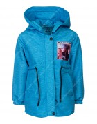 6610 гол Куртка девочка 74-98 по 5