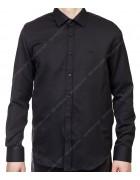 7961-1 Рубашка мужская S-2XL по 6