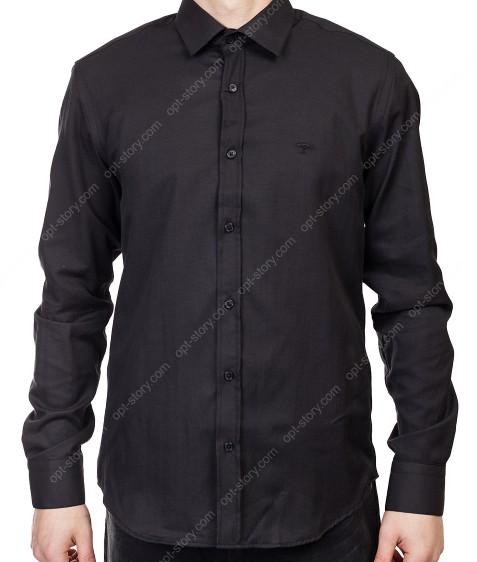 7961-3 Рубашка мужская S-2XL по 6