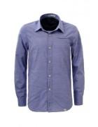 BCS-2987 Рубашка мал 134-164 по 12 шт