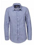 BCS-7918 Рубашка мальчик 110-160 48/12