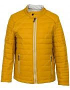 4322 Куртка мальчик 10-16 по 4 шт