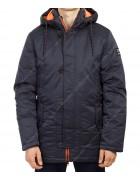 ZD-H1827 69 т. син Куртка мужская 48-56 по 5