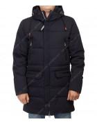 ZD-B350 38-69 Куртка мужская 46-54 по 5