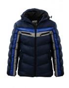 BMA-2740  Куртка мальчик 134\140-170 по 8 шт