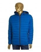 1370-4 Куртка муж.M-3XL по6шт