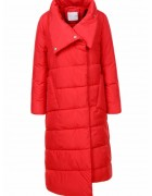 WMA-9456 Куртка женская S-XL 24/4