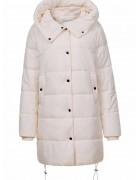 WMA-9458 Куртка женская S-XL 24/4