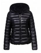 WMA-9591 Куртка женская S-XL 24/4