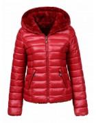 WMA-9592 Куртка женская S-XL 24/4