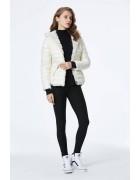WMA-9593 Куртка женская S-XL 24/4
