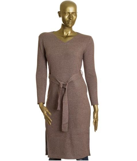 1785  Платье женское One Size по 2