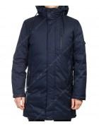 GT9145/32806 т.син Куртка мужская 46-56 по 6