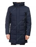 GT9136/32803 т.син Куртка мужская 46-56 по 6