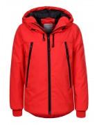 33208 Куртка мальчик 134-164 по 12