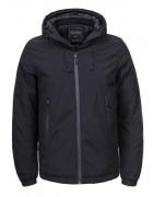 33206 Куртка мужская M-XXL по 4