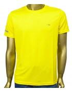 1817157 жёлтый Футболка MARATON мужская M-2XL по 4