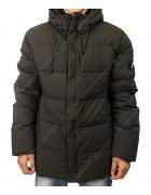32756 зелен Куртка мужская 58-64 по 4